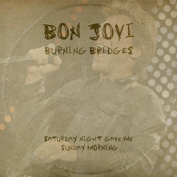 Bon-Jovi-estrena-nueva-canción-Saturday-Night-Gave-Me-Sunday-Morning