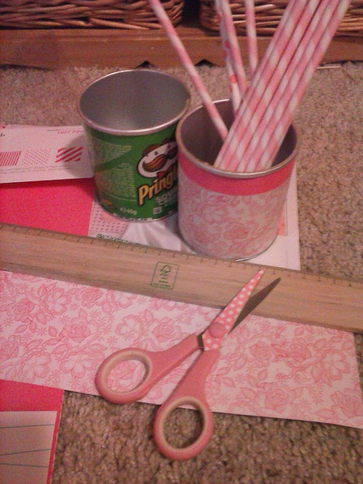 Teretenena 7 cumple de mi nena parte 1 diy bandeja - Bandeja para cubiertos ...