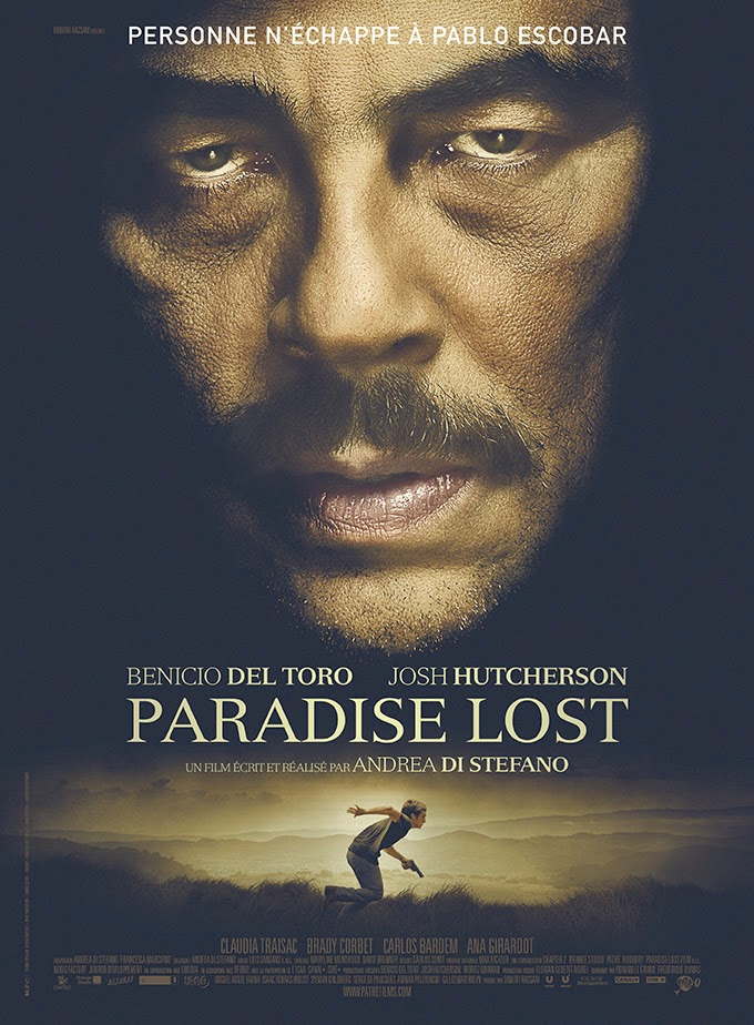 http://fuckingcinephiles.blogspot.fr/2014/11/critique-paradise-lost.html