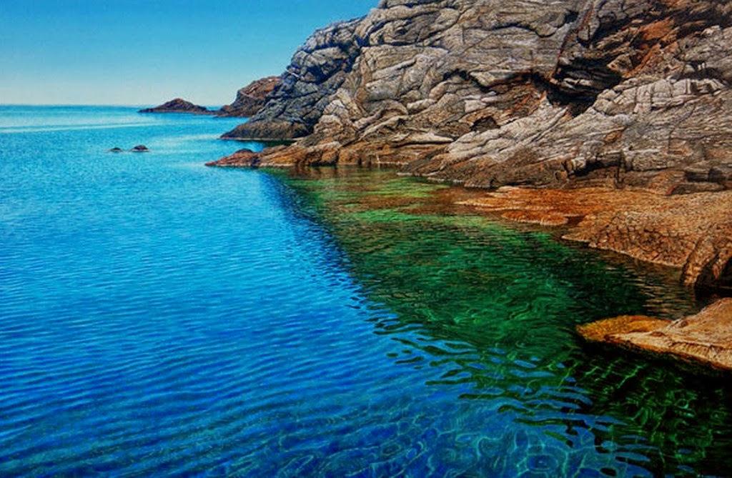 paisajes-turisticos-con-playas-pintados