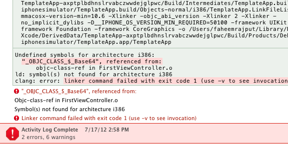 Clang Compiler Under The Hood Michal Ciurus