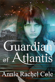 GUARDIAN of ATLANTIS