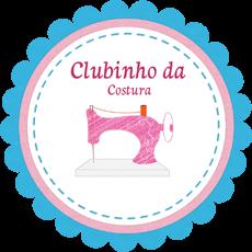 Club de Costura