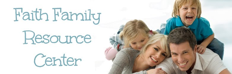 Faith Family Resource Center