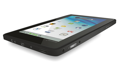 Aakash Tablet Pre Online Booking, Check Order Status, Cash on Delivery