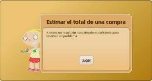http://www.primaria.librosvivos.net/Estimar_una_suma_2.html