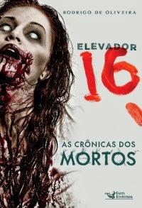 ''Elevador 16''