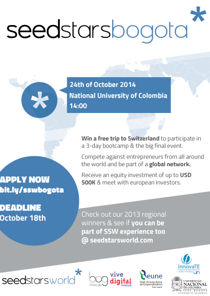 http://www.seedstarsworld.com/event/seedstars_bogota-2014