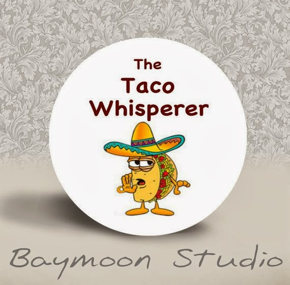 https://www.etsy.com/listing/86559161/the-taco-whisperer-pinback-button-or?ref=favs_view_3