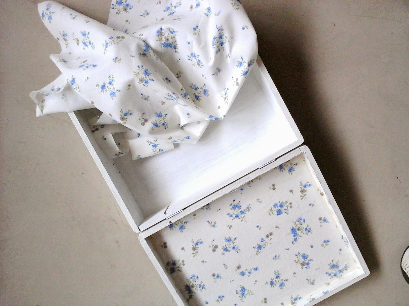 blanco y flores