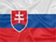 🇸🇰 Slovaquie