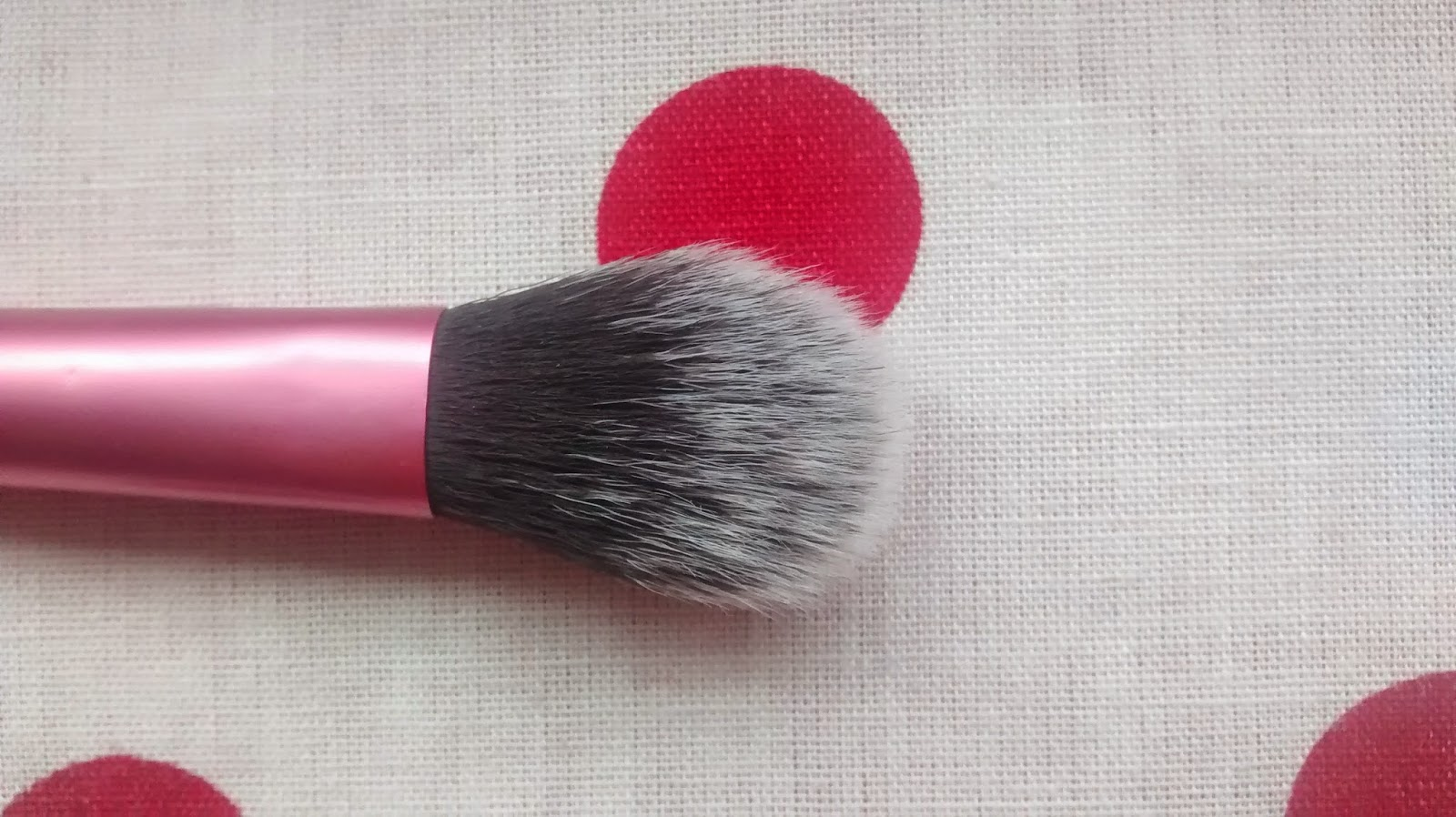 RealTechniques Setting Brush