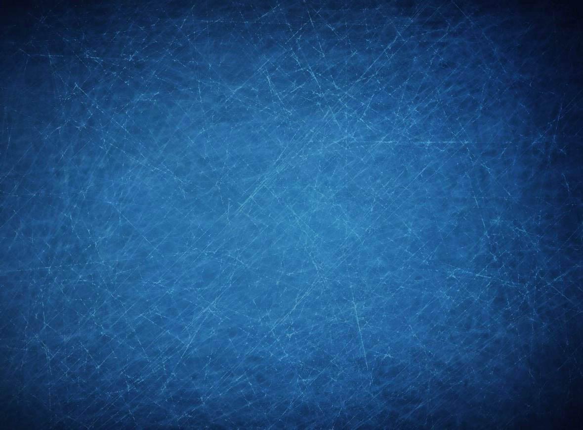 blue scratched texture wallpaper - photo #5