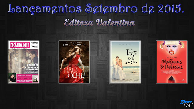 http://livrosetalgroup.blogspot.com.br/p/blog-page_35.html