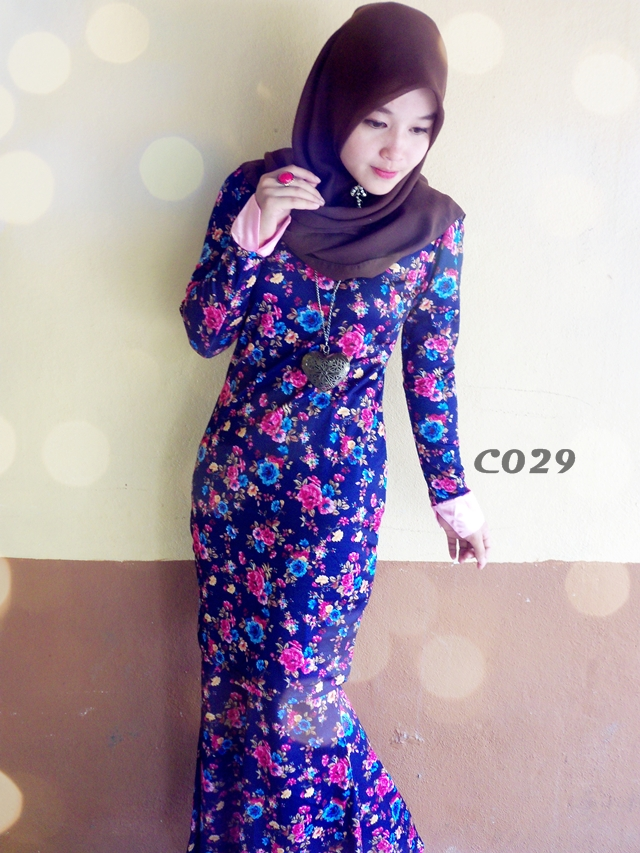 promotion price 1 set include postage rm89