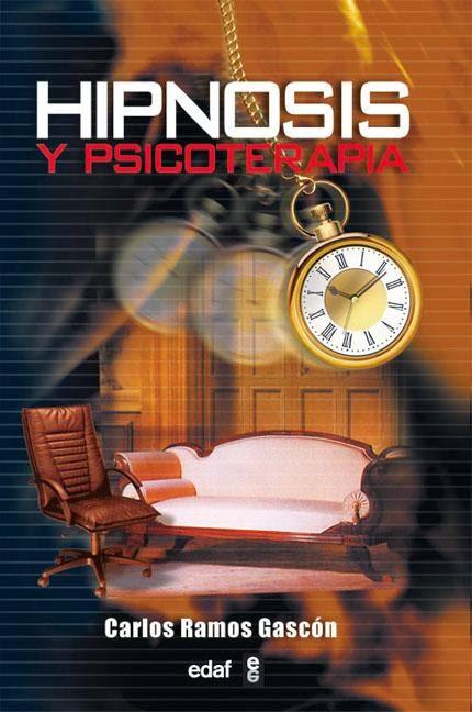 HIPNOSIS Y PSICOTERAPIA
