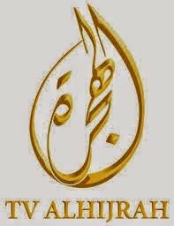 Jawatan Kerja Kosong Al-Hijrah Media Corporation (TV AlHijrah) logo www.ohjob.info