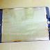 Suposto painel frontal do iPad 5 mais uma vez traz design similar ao do iPad mini