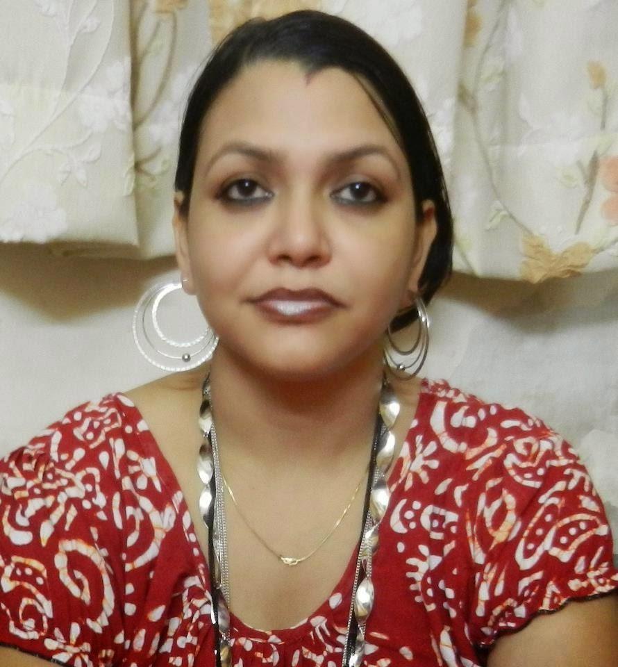 Mel India moti aunty photos sexy number