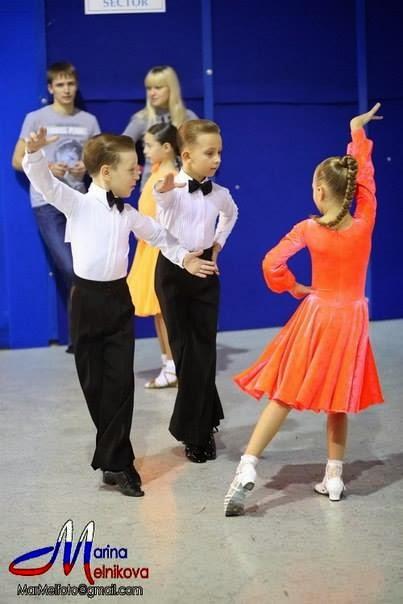 Бальные танцы обои на рабочий стол