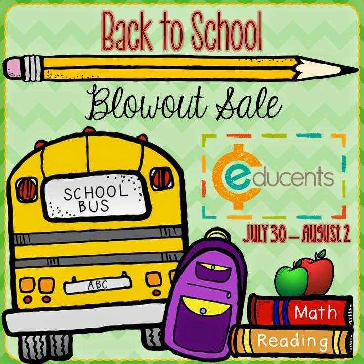 www.educents.com/#crayonsandcurls