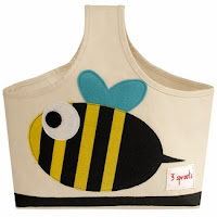 3 spouts caddy, 3 sprouts bee, 3 sprouts review