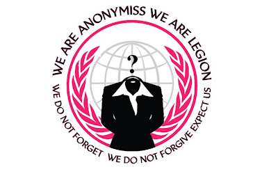 anonymous-girls