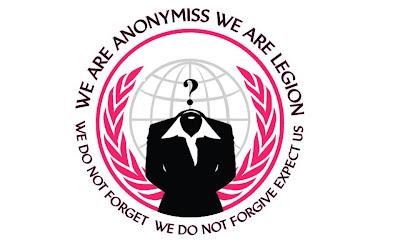 anonymous-girls