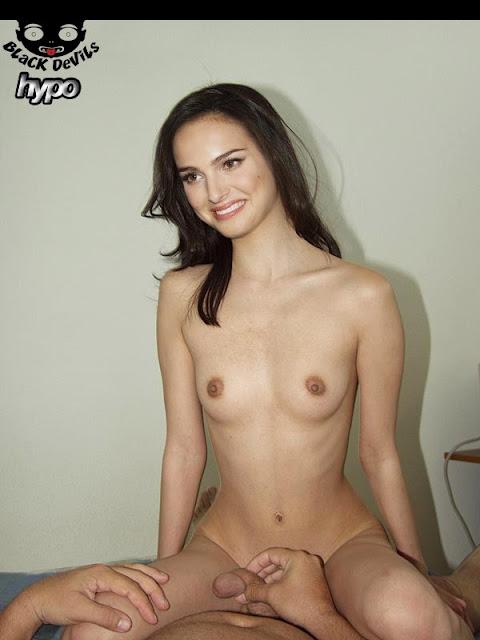 Natalie Portman nude xxx phtos porn fucking sex image naked sexy hot big tit boobs ass nipple pics 03
