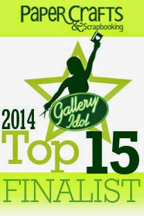 Galery Idol 2014