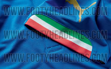 Italy+2014+World+Cup+Home+Kit+3.jpg