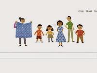 Kumpulan Trik Pencarian di Google