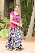 Chembu Chinna Satyam Film Stills-thumbnail-18
