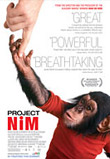 Project Nim Trailer