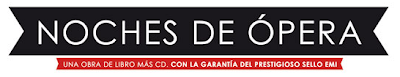 Noches de Ópera - Levante: El Mercantil Valenciano