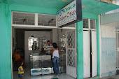 OTICA  CENTRO OPTCA  DE CAJAZEIRAS  SEGURANÇA  E  CREDIBILIDADE NO QUE FAZ