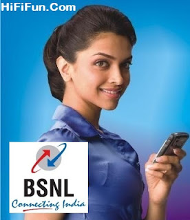 BSNL Internet Packs