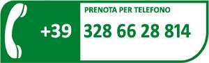 prenota per telefono