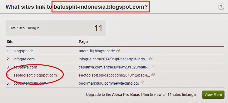 http://seotoolsoft.blogspot.com/