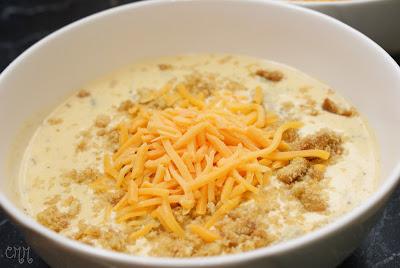 Image Result For Velveeta Cheese