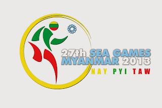 Sea+Games+2013+Myanmar, Prediksi Hasil Pertandingan Timnas Indonesia U23 vs Thailand Sea Games 2014, Timnas Tim Nasional Indonesia SEA GAMES