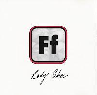 Ff - Lady Shoe (1995, Double Deuce)