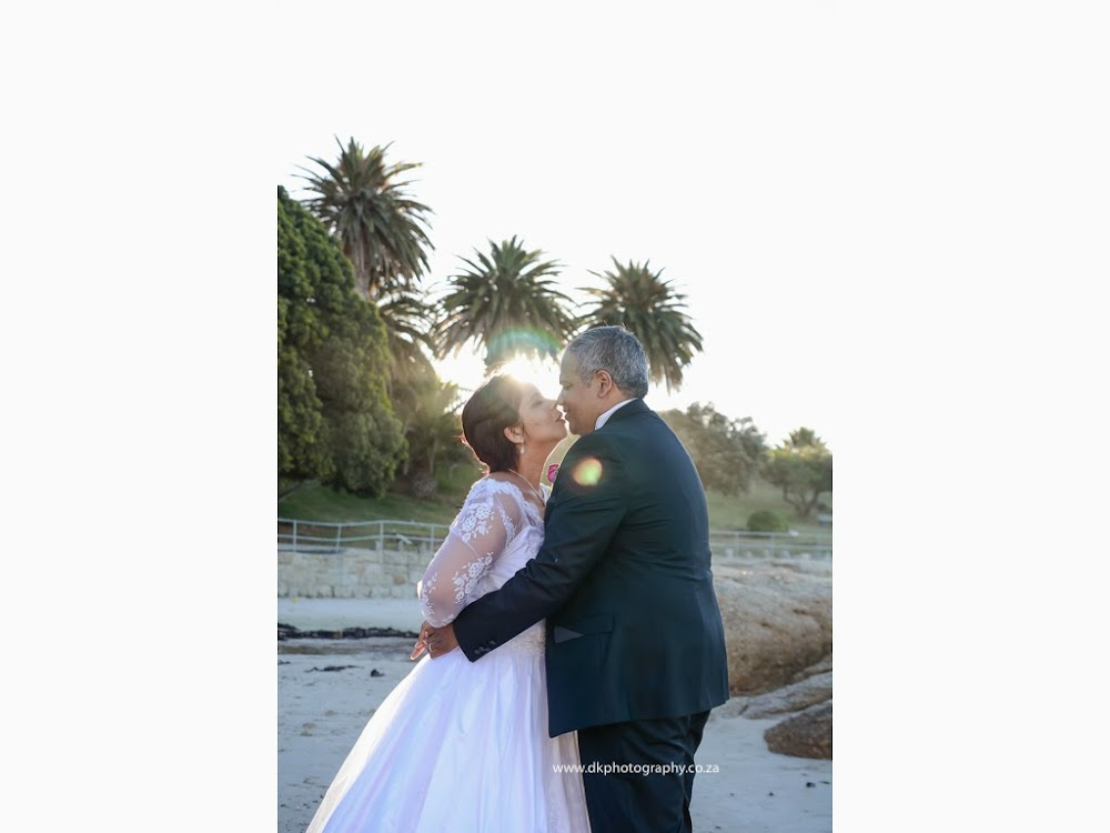 DK Photography 1stslideshow-14 Preview ~ Marilyn & Euan's Wedding in Blue Horizon Estate, Simons Town  Cape Town Wedding photographer
