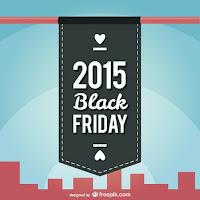 black-friday-2015-haine-la-reducere
