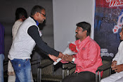 What Happen 6 to 6 movie Audio launch-thumbnail-3