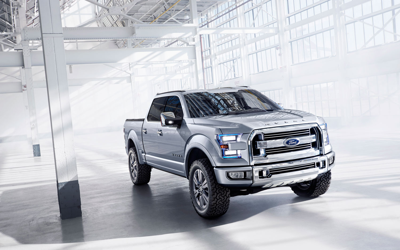 2013 Ford Atlas Concept-1.bp.blogspot.com