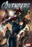 The Avengers - Os Vingadores, de Joss Whedon