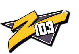 KFTZ Z103