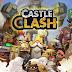 Castle Clash astuce pirater triche hack cheats apk telecharger gratuit