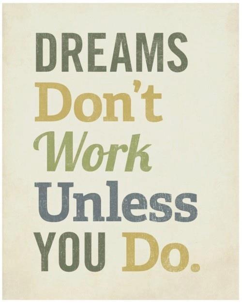 inspirational quotes fb status